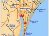 Tree Hill north Carolina Map 107 Best Wilmington Images north Carolina Homes Wilmington Nc