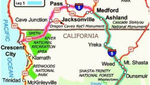 Trinity River California Map Map northern California Cities California Rivers Map Fresh United