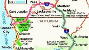 Trinity River Map California south California Map Cities California Rivers Map Fresh United