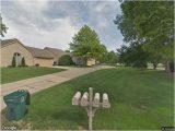 Troy Michigan Map 5922 Whitfield Dr Troy Mi 48098 Realtor Coma