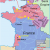 Troyes France Map Charles De Valois Duc D orleans Wikiwand