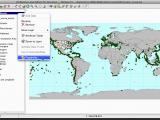 Tsunami Map oregon Coast Part 2 Launch Aejee and Investigate Tsunami Patterns