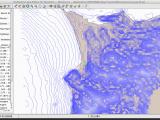 Tsunami Map oregon Coast Part 5 Create An Evacuation Map for Seaside Schools