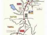 Tualatin oregon Map 24 Best Tualatin River National Wildlife Refuge Images River