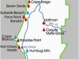Tualatin oregon Map 60 Best southern oregon Coast Images southern oregon Coast