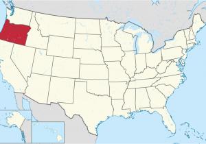 Tualatin oregon Map List Of Cities In oregon Wikipedia
