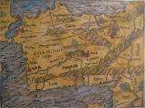 Turkey On A Map Of Europe atlas Of Turkey Wikimedia Commons