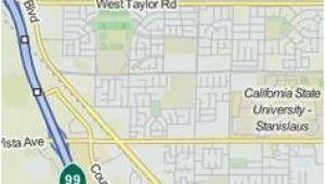 Turlock California Map 21 Best Pihl California Turlock Images Turlock California Bing