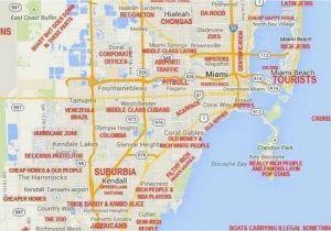 Tybee island Georgia Map Gainesville Ga Map Fresh Tybee island Georgia Satellite Poster Map