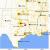 Tyler Texas Zip Code Map Tyler Texas Zip Code Map Business Ideas 2013