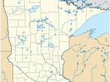 U Of Minnesota Map Minneapolis Wikipedia