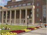 U Of Minnesota Map University Of Minnesota Twin Cities Counseling Psychology Phd