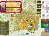 Ubeda Spain Map atlante Ubeda Y Baeza Turismo Updated 2019 All You Need