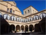 Ubeda Spain Map the 15 Best Things to Do In Ubeda 2019 with Photos