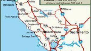 Ukiah California Map 18 Best Ukiaha Images northern California Ukiah California