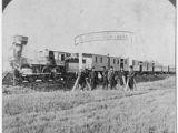 Union Pacific Railroad Map California History Of the Union Pacific Railroad Wikipedia