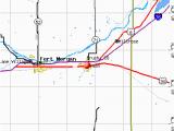 Unit 61 Colorado Map Brush Colorado Co 80723 Profile Population Maps Real Estate