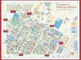 University Of California Berkeley Campus Map Aalborg University Fredrik Bajers Vej Http Mappery Com Maps