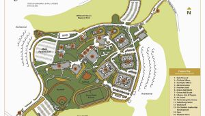 University Of California Berkeley Campus Map Map California California University Pa Campus Map Best Of