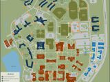 University Of California Campuses Map Map California California University Pa Campus Map Map Collection