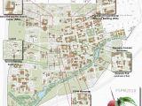 University Of California Davis Map University Of California Davis Map Free Printable Doxie Derby 2c Uc