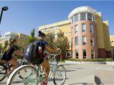 University Of California Davis Map University Of California Davis Uc Davis