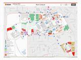 University Of California Locations Map University Of California Locations Map Massivegroove Com