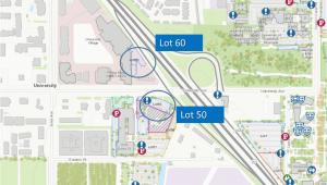University Of California Riverside Map Human Resources Employee organizational Development