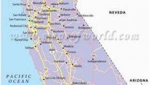 University Of California System Map 38 Best Maps Mostly Old Images City Maps California Map State Map