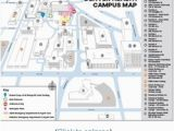 University Of Colorado Anschutz Medical Campus Map Denver Health Main Campus Denver Health