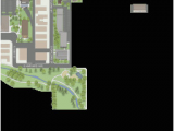 University Of Colorado Anschutz Medical Campus Map University Of Denver