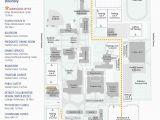 University Of Michigan Campus Map Pdf Campus Locations University Of Detroit Mercy