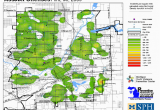 University Of Michigan Flint Map Crime Map Library 2009 Data Set Michigan Youth Violence