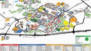 University Of north Carolina Chapel Hill Campus Map Unc Chapel Hill Map Buildyourownserver Co Uk