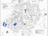University Of north Carolina Chapel Hill Map Printable Maryland north Carolina Us Map Map Usa north Carolina