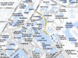 University Of north Carolina Chapel Hill Map Unc Chapel Hill Map Buildyourownserver Co Uk