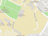 University Of north Georgia Map Parking Information for Commencement
