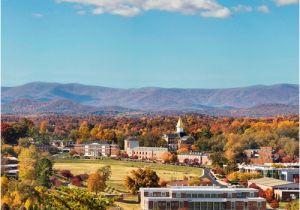 University Of north Georgia Map University Of north Georgia Profile Rankings and Data Us News