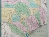 University Of Texas at Arlington Map Home Cartographic Connections Subject and Course Guides at