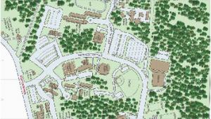 University Of West Georgia Campus Map Amazing Uofl Campus Map Pics Printable Map New Bartosandrini Com