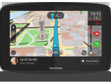Update tomtom Europe Maps Free Important Information Regarding Maps Services Updates