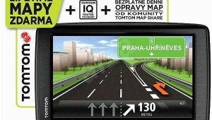 Update tomtom Europe Maps Free tomtom Start 20 Europa Lifetime Karte Gps Navigation Alza at