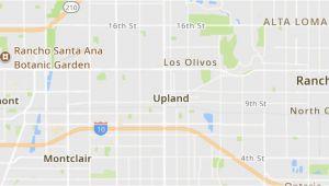 Upland California Map Upland 2019 Best Of Upland Ca tourism Tripadvisor