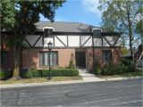 Upper Arlington Ohio Map 1360 La Rochelle Dr Unit 45 E Upper Arlington Oh 43221 Realtor Coma