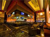 Upper Michigan Casinos Map the top 5 Casinos In the Sacramento area