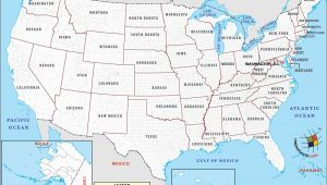 Upper Michigan County Map Us County Map Google Map Of Upper Peninsula Of Michigan A A Travel