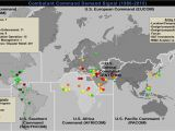 Us Military Bases In Europe Map Map Of Military Bases In California Secretmuseum