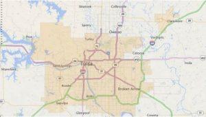 Usda Eligibility Map Texas Usda Property Eligibility Map Maps Directions