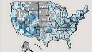 Usda Loan Map Texas Utah Usda Rural Development