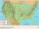 Usgs California Fault Map Us Fault Lines Map Rtlbreakfastclub Wind Generation Potential In Us
